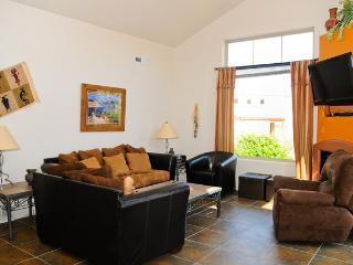 Rim Village A3 - Eastern Utah vacation rentals