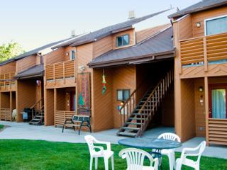 Cedar Breaks 3 - Moab vacation rentals