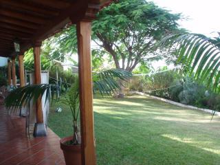 Finca tenerife - Massa Lubrense vacation rentals