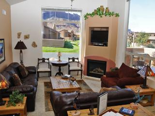 Rim Village H4 - Moab vacation rentals