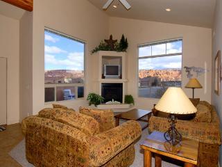 Rim Village M1 - Eastern Utah vacation rentals