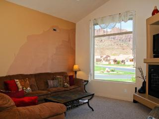 Rim Village M4 - Eastern Utah vacation rentals