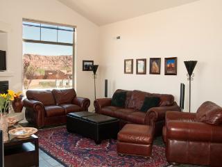 Rim Village Q4 - Moab vacation rentals