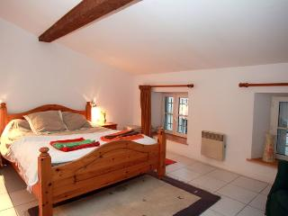 Carcassonne Penthouse in the heart of town - Aude vacation rentals