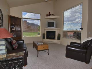 Rim Village T4 - Eastern Utah vacation rentals