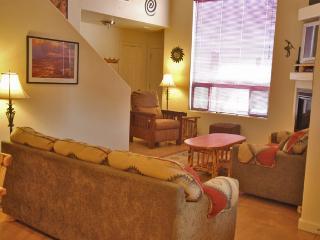 Rim Vista 2A6 - Eastern Utah vacation rentals