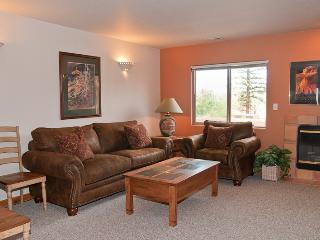 Castillo De Las Rocas 3418 - Moab vacation rentals