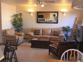 Puesta Del Sol 3465 - Eastern Utah vacation rentals