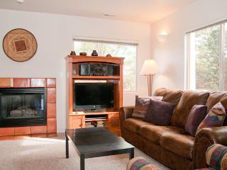 Solano Vallejo 3335 - Moab vacation rentals