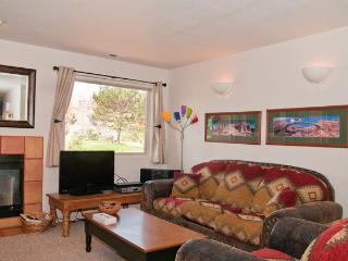 Solano Vallejo 3288 - Eastern Utah vacation rentals