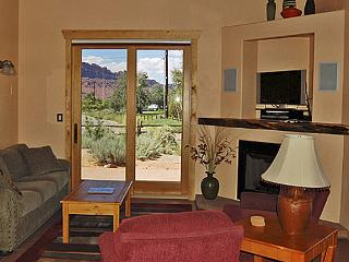 Coyote Run  1 - Moab vacation rentals