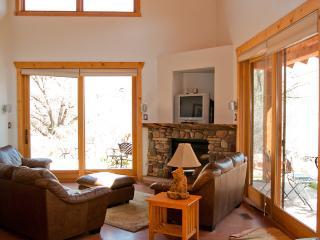 Coyote Run 12 - Moab vacation rentals