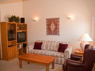 Solano Vallejo 3352 - Eastern Utah vacation rentals
