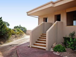 Indian Hills Studio - Eastern Utah vacation rentals