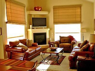 Rim Village T3 - Eastern Utah vacation rentals