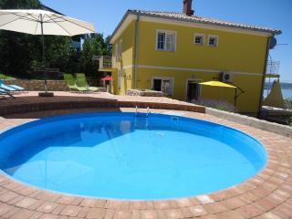 Vila Rosa Mora - Studio apartment Smokva - Crikvenica vacation rentals