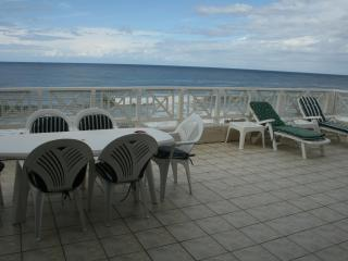 South Africa's best on beach/close to Nature parks - Ramsgate vacation rentals