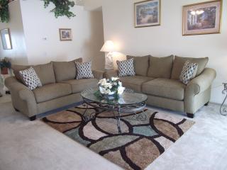 Donald's Den, Indian Ridge Oaks, Kissimmee,Florida - Kissimmee vacation rentals