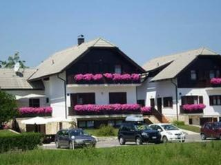 Beautiful apartments for holiday  accomodation - Plitvica vacation rentals