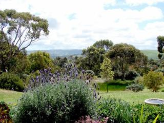 Austiny Bed and Breakfast Accommodation - Victor Harbor vacation rentals