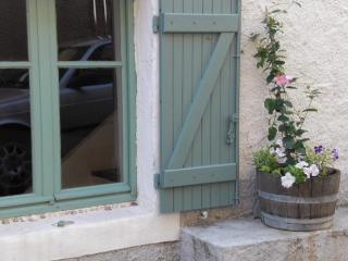 Maison de Village in Languedoc-Rousillon region - Saint-Hilaire-de-Brethmas vacation rentals