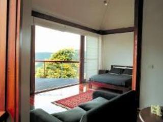Kangaroo Ridge Retreat - Yarra Valley vacation rentals