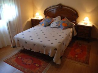 La Casina II - Castrillon Municipality vacation rentals