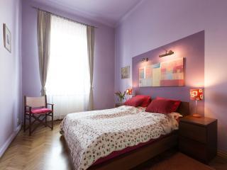 Dietla Apartment - Southern Poland vacation rentals