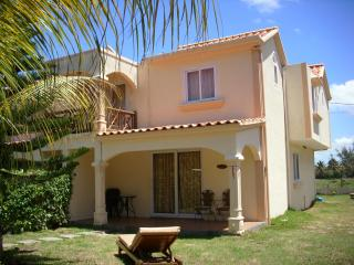 Bungalow - Poste De Flacq vacation rentals