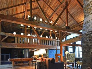 The New Gedney Estate on Orcas Island - Orcas Island vacation rentals
