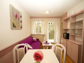 Maygut Apartments Portorož - Portoroz vacation rentals