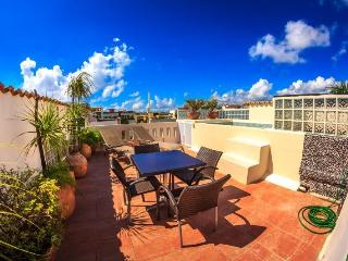 An absolute Marvel of a home! 3 Bedrooms at Royal Palms - Playa del Carmen vacation rentals