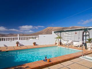 Villa Nicole - Puerto Del Carmen vacation rentals