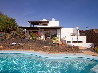 Celeste - Puerto Del Carmen vacation rentals
