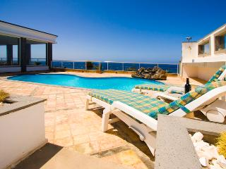 Rondel - Playa Blanca vacation rentals