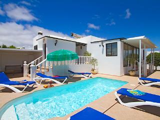 Harmony - Puerto Del Carmen vacation rentals