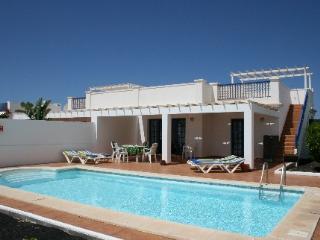 Traviata - Lanzarote vacation rentals
