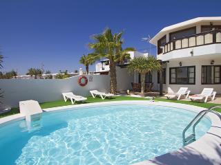 Miguel - Lanzarote vacation rentals