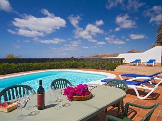 Cortijo Viejo - Lanzarote vacation rentals