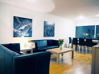 West Side Storey - Hafnarfjordur vacation rentals