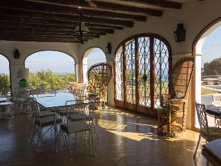 Tamara - Calella De Palafrugell vacation rentals