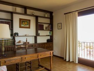 Calella - Calella De Palafrugell vacation rentals