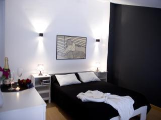 Loftalmagro - Bolanos de Calatrava vacation rentals