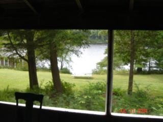 4 cottage - Amelia vacation rentals