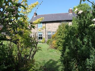 Whitsun View - Northumberland vacation rentals