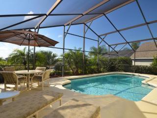 Highgate Retreat - Davenport vacation rentals