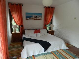 Bed & Breakfast Casa Flipper (1) - Maldonado Department vacation rentals