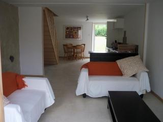 Tranquil Gite Courtesoupe, near L'isle Jourdain-86 - Bellac vacation rentals