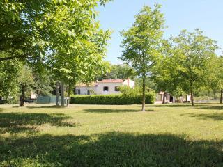 Villa Ulignano - Sulmona vacation rentals