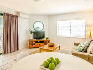 Cossies by the Sea - Byron Bay vacation rentals